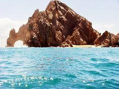 My Favorite.......Baja