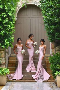 I found some amazing stuff, open it to learn more! Don't wait:http://m.dhgate.com/product/2016-new-cheap-simple-bridesmaid-dresses/247904256.html