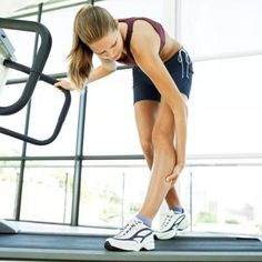 Exercises to Help Venous Insufficiency