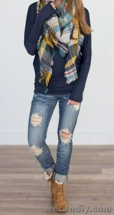 26 Great Outfit Ideas for Women Fall, fall outfits fashionista, womens cardigan outfits Casual Fall Outfits, Fall Winter Outfits, Autumn Winter Fashion, Mens Winter, Stylish Outfits, Mode Outfits, Fashion Outfits, Womens Fashion, Girly Outfits