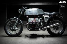 BMW+R100+«Silver+bug»+by+4h10.com