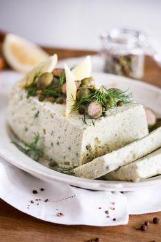 Hauki-kapristerriini   Maku Feta, Camembert Cheese, Dairy, Christmas, Xmas, Navidad, Noel, Natal, Kerst