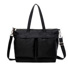 Totes Women s Shoulder Bags Oxford Large Capacity Purses by Pierrebuy –  Pierrebuy Wristlet Wallet ba67bf1ff14aa