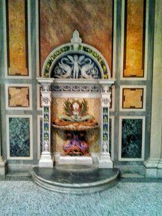 mak museum / wien / austria - photo by koto serdar bulgu Vienna, Austria, Clock, Museum, Photos, Painting, Home Decor, Art, Watch
