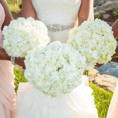 bridesmaid photos | Tumblr