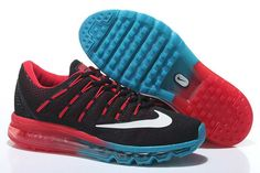 Shop Nike Max 90 collection of Nike Air Max Shoes from max2017shoes.com today and experience the technology that changed the whole sneaker game! 4Nm5q5eoU2