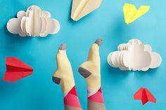 Das neue Socken Design Trentino von Sammy Icon #sammyicon #sammyiconsocks #socken #trentino