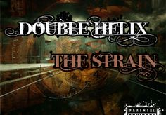 5 Dollar Deal grandarchitect: sell you double helix the strain ep album feat main flow mood j sands lone catalysts, rashad and more for $5, on fiverr.com