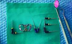 Love endodontics
