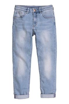 Jean Relaxed | H&M