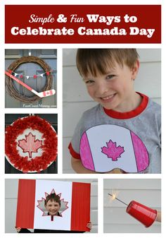 East Coast Mommy: Canada Day Photo Booth (using dollar store supplies) Love Teacher, Teacher Gifts, Craft Tutorials, Diy Projects, Free Tutorials, Family Crafts, Crafts For Kids, Canada Day Crafts, Things To Do At Home