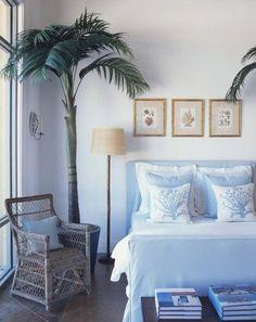 CHIC COASTAL LIVING: Coastal Livings 2011 Ultimate Beach House Interior Decorator {Phoebe Howard}