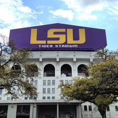 Louisiana State University  *221 Peabody Hall  *Baton Rouge , LA 70803  *www.isu.edu/coe *graddeanoffice@lsu.edu