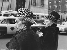 Cartier Bresson street views    Google Image Result for http://3.bp.blogspot.com/-74swu5_pvfo/Tc1hCfUybyI/AAAAAAAACjE/lwHzDwnKSzA/s1600/henri_cartier-bresson02_800.jpg