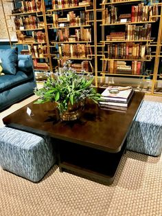 Cool coffee table wi