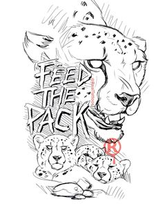 "2,578 curtidas, 14 comentários - REAL (@realtattoos) no Instagram: ""®️#freeflash #flashart"" Half Sleeve Tattoos Drawings, Half Sleeve Tattoos For Guys, Swag Tattoo, Dope Tattoos, Family Tattoo Designs, Family Tattoos, Flash Art, Let It Go Tattoo, Olive Branch Tattoo"