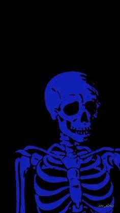 Gothic Wallpaper, Hipster Wallpaper, Dark Wallpaper Iphone, Trippy Wallpaper, Skull Wallpaper, Dark Black Wallpaper, Blue Aesthetic Dark, Black Aesthetic Wallpaper, Aesthetic Iphone Wallpaper