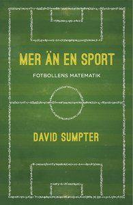 Sports, Hs Sports, Sport