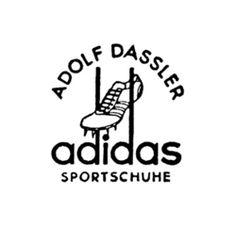 22 Best Adolf Dassler images   Adolf dassler, Adidas, Adidas