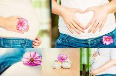 12 wichtige Entscheidungen vor der Geburt - Ein Baby bedeutet für alle Eltern vollkommenes Glück und der Start in eine ganz neue Form des Zusammenlebens und der Partnerschaft. Aus zwei wird drei – oder vier. Aus Partnern wird eine Familie. Dabei ist die Schwangerschaft der Beginn dieser neuen Lebensgemeinschaft und gleichzeitig der Zei...