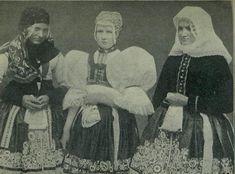 Casopis cesky lid X. Děvčata z Boršova u Kyjova Charms, Lady, Painting, Women, Painting Art, Paintings, Painted Canvas, Drawings, Woman