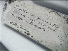 Je suis Justine De Sade ♤