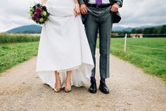 http://www.skop-photos.de/hochzeit-schliersee-miesbach/  Brautpaarshooting bei Miesbach