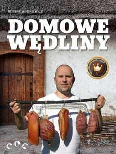 Homemade Sausage Recipes, Smoking Meat, Grilling, Good Food, Food And Drink, Sweets, Fun, Sausage Recipes, Per Diem