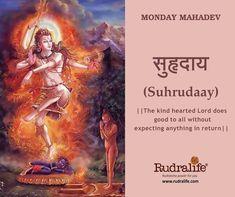 Find all types of rudraksha & rudraksha mala online only on Rudralife, genuine & high quality rudraksha bead provider. Lord Shiva Names, Lord Shiva Stories, Lord Shiva Family, Rudra Shiva, Mahakal Shiva, Shiva Art, Hindu Mantras, Vedic Mantras, Shiva Linga
