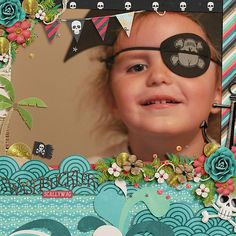 kit: Believe In Magic: Pirate Cove Collection by Amber Shaw & Studio Flergs http://www.sweetshoppedesigns.com/sweetshoppe/product.php?productid=33132&cat=799&page=1