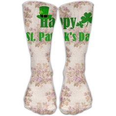 Design Saint Patrick Day Vintage Art Socks For Women andGirl >>> You can get more information by clicking on the image. (This is an affiliate link). Baby Girl Socks, Girls Socks, Saint Patrick, St Patricks Day, Vintage Art, Cute Babies, Link, Image, Design