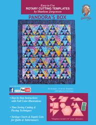 15 Best Pandora S Box Quilts Images In 2015 Quilting