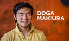 Doga_BlogPreview
