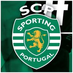 Sporting Clube de Portugal (fundação a 1-7-1906) Thing 1, Best Club, Scp, Logos, Sports, Sorting, David, Fire, Soccer