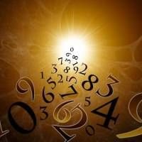 1313 meaning - Have you noticed the numbers maybe they are your numerology numbers, find out more in this article including relating numbers 222