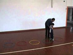 Matematica in palestra - YouTube