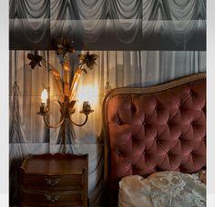 The Studio of Deborah Bowness
