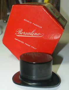 83 Best Antique Salesman Samples - JJAntiques images  5402f1057f63