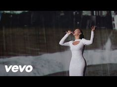 """I AM HERE TO STAY TO HELP THE PEOPLE IN THIS WORLD PAT """"MS PW"""" IN JESUS NAME AMEN. Beyoncé - I Was Here (United Nations World Humanitarian Day Performance Video) - YouTube"""