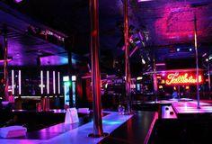 Galardi strip club tampa