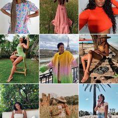 JULIE SARIÑANA (@sincerelyjules) • Fotos y vídeos de Instagram Sincerely Jules, Cover Up, Instagram, Beach, Dresses, Fashion, Vestidos, Moda, Gowns