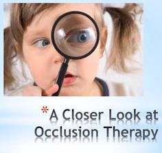 An advance paradigm of Amblyopia treatment - for faster and better outcomes