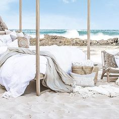 Beach days summer pinterest verano uniqwa collections something to aspire to urtaz Image collections