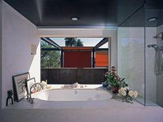 einladendes luxuriöses modernes zuhause ehrlichvenicephf37xsm palmenvenice kalifornienschöne zuhauseluxus badezimmermoderne besten ehrlich bilder auf pinterest architekten