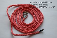 we sell winch rope,who need it,please contact me. 5mm*3m winch rope extension,synthetic winch cable,atv winch line