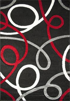 Con un diseño dinamico y moderno la colección Dima es ideal para espacios modernos o contemporaneos.
