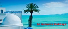 Discover Tunisia with Fleetway. Enjoy the amazing weather and the sunny beaches of Tunisia. Discover fantastic Tunis, Hammamet and Sousse on an all inclusive holiday to Tunisia with flights included Cheapest All Inclusive Resorts, Cheap All Inclusive, Cheap Travel, Us Travel, Best Health Insurance, Inclusive Holidays, Travel Videos, City Break, Small Towns