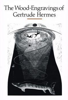 Wood Engravings of Gertrude Hermes Harvest Corn, John Nash, Wood Engraving, Printmaking, Giclee Print, Hermes, Illustration Art, Lino Prints, Etchings