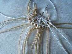 ΚΟΧΥΛΙΑ   kentise Clothes Hanger, Macrame, Coat Hanger, Clothes Hangers, Clothes Racks