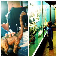 mein Berlin, Berlin Tipps mit Kindern, Naturkundemuseum Berlin, Berlinmittemom, Berlinmittekids